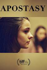 Movie Apostasy