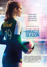 Movie The Miracle Season