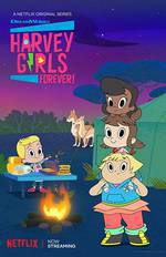 Movie Harvey Street Kids