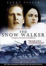 Movie The Snow Walker