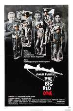 Movie The Big Red One