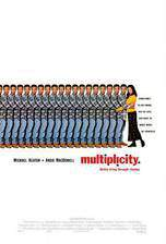 Movie Multiplicity