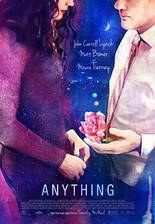 Movie Anything