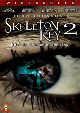 Movie Skeleton Key 2: 667 Neighbor of the Beast