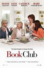 Movie Book Club