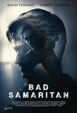 Movie Bad Samaritan