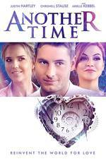 Movie Another Time