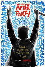 Movie The After Party