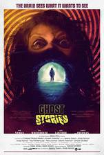 Movie Ghost Stories