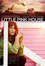 Movie Little Pink House