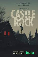 Movie Castle Rock