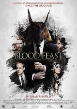 Movie Blood Feast