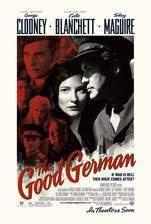 Movie The Good German