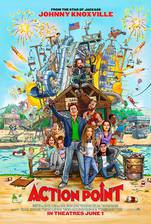 Movie Action Point