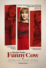 Movie Funny Cow