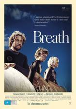 Movie Breath