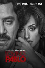 Movie Esboar: Loving Pablo