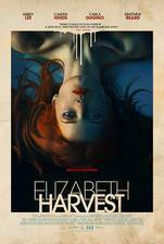 Movie Elizabeth Harvest