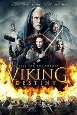 Movie Viking Destiny