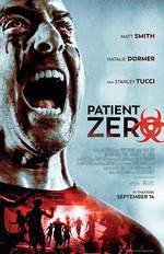 Movie Patient Zero
