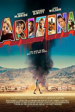 Movie Arizona