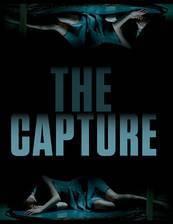 Movie The Capture