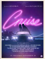 Movie Cruise