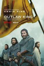 Movie Outlaw King