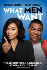 Movie What Men Want