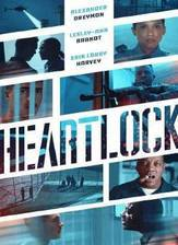 Movie Heartlock