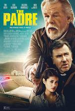 Movie The Padre