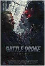 Movie Battle Drone