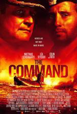 Movie The Command (Kursk: The Last Mission)