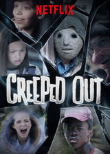 Movie Creeped Out