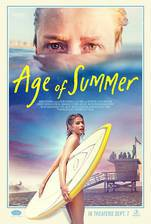 Movie Age of Summer