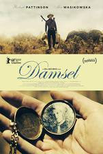 Movie Damsel