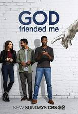 Movie God Friended Me
