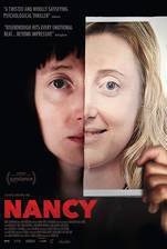 Movie Nancy