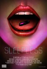 Movie Sleepless (Natural Vice)