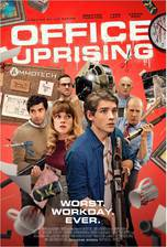 Movie Office Uprising