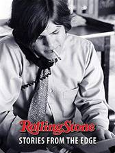 Movie Rolling Stone: Stories from the Edge