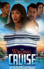 Movie The Wrong Cruise