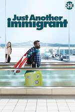 Movie Just Another Immigrant