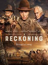 Movie A Reckoning