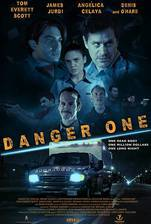 Movie Danger One