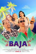 Movie Baja