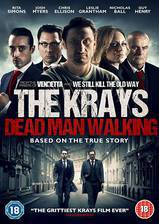 Movie The Krays: Dead Man Walking
