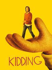 Movie Kidding