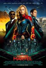 Movie Captain Marvel