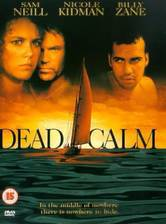 Movie Dead Calm